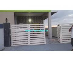 5.5 Cent Farm House  For sale in Anantapur