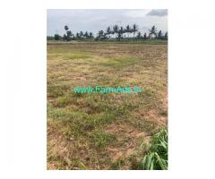 1 Acers Agriculture Land For Sale In Kudimangalam