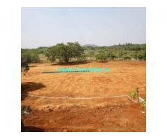 110 Acres Farm House For Sale In Tirukazhukundram