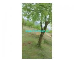350 Acres Farm Land For Sale In Periyakulam