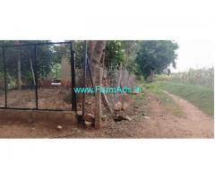 3 Acres Farm Land For Sale In Mysore
