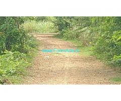 4.50 Acres Farm Land For Sale In Thanjavur