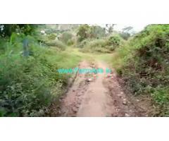 2 Acres Agriculture Land For Sale In Bidadi