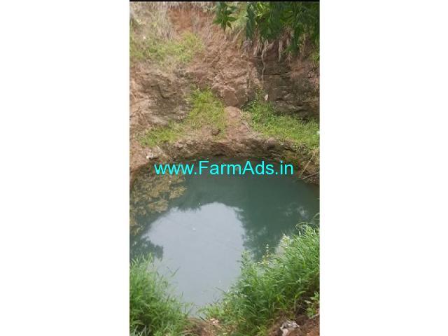 11 Acres Farm Land For Sale In Madhurantakam