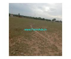 8.5 Acres Agriculture Land For Sale In Dharapuram
