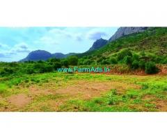 3.15 Acres Farm Land For Sale In Pollachi
