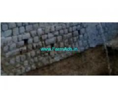10 Acres Farm Land For Sale In Pollachi