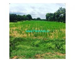 37 guntas farm land for sale in Doddballapura