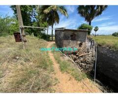 65 Acres Agricultural property for sale Tirunelveli national highway