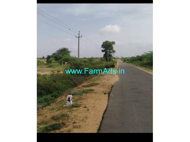 10 acre land Agriculture Land for Sale at Kodihalli