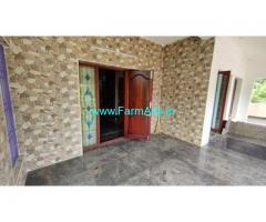 Farm House for sale in Edaikazi Nadu