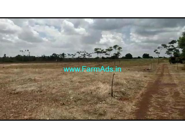 Low Cost 6 acres of agriculture land for Sale near Mustari village