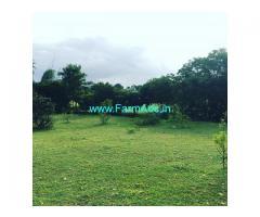 1 acre 13 guntas farm land for sale in Doddballapura