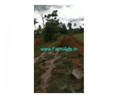 2 acre 30 gunta Agriculture land for sale near Kanakapura