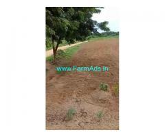 7 Acres Farm Land for Sale near Addakal Mandal