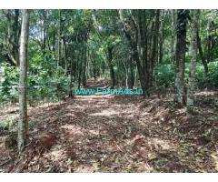 15 acre farm land sale in Sakaleshpur