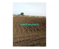 1 acre Farm land for sale in Nakkalapally village