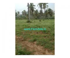 2 acre Agriculture land sale near Kanakapura