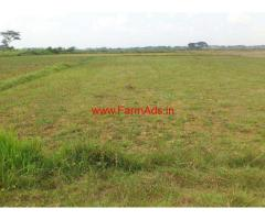 1 Acre Farm land for sale near Balianta - Bhubaneswar
