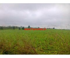 126 Bigha Land for sale on Agra-Mathura-Bareilly Highway