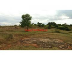 2.10 Acre Farm Land for sale in Huliyurdurga Road - Magadi