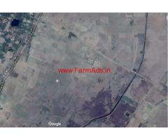 40 Acres Farm Land for sale Near Bhubaneswar