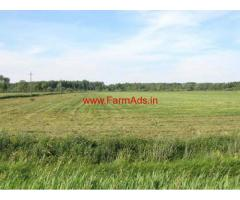 Agriculture Land for Sale Near Vidisha - Madhya Pradesh