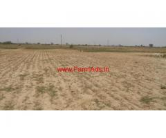 Best Agriculture Land for Sale Near Ashoknagar