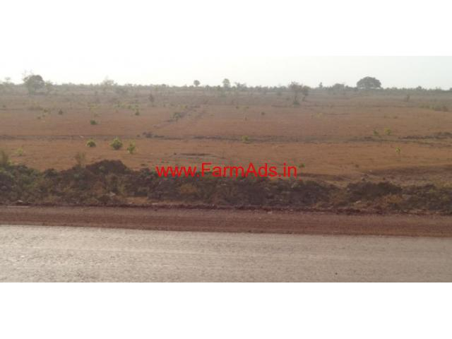 Agriculture Land for Sale in Uttar Pradesh