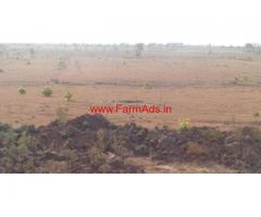 Agriculture Land for Sale in Bilaspur - hattisgarh