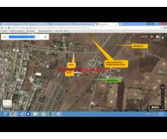 5 Acre Land forsale in Khandwa - Madhya pradesh