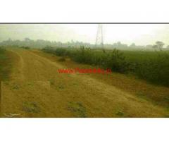 8 Acer Agriculture land for sale in Niwas Mandla