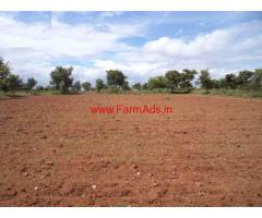 5 Acres Agriculture land for sale near Tendukheda - Jabalpur