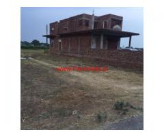 1500 sq yard Farm House for sale in Ludhiana - Chandigarh Road