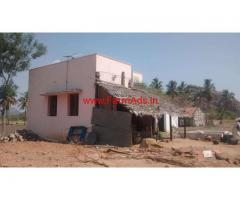 1.5 Acres Agriculture Land for sale in Thengalpalayam