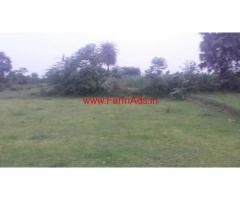 32 Acres of Agricultural land for sale in Arakkonam salai
