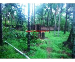 Farm House For Sale Surathkal, Mangalore