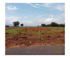 30 Marla Agriculture Land for sale in Adda Bhikhowal