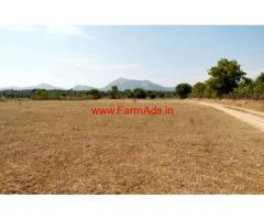 20 acres Agriculture land for sale near shoolagiri. Hosur