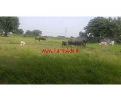 51 Bigha Agriculture Land for sale in Patehra