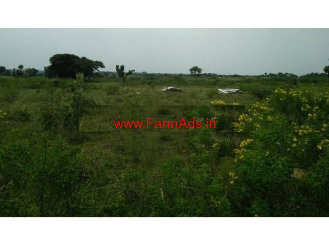 25 acres of land for sale in bangalore dating
