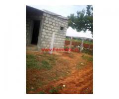 1 Acre 26 Guntas Agriculture Land for sale Near Nanjangud