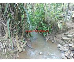 6 acre Farm land for  sale in kerala in Attappadi