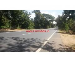 2 acres farm land for sale at Murlur next to Thandapura