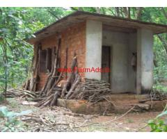 5.5 Acres Agriculture Land for sale in Puthencruz - Vadayyanpady