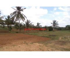 4.5 Acres Agriculture Land for sale near Balathotanapalli
