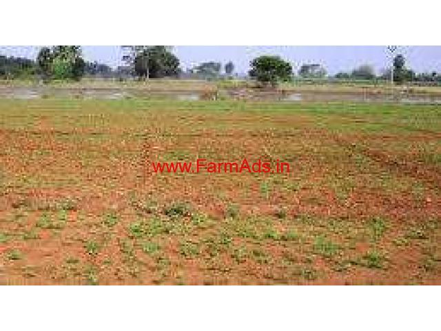 7 Guntas Agriculture Land for sale in KR Nagar