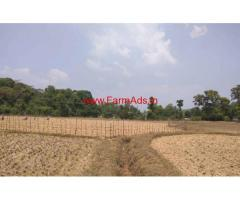 5 Acres Farm Land for sale near Sakleshpura