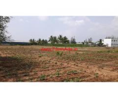 7.30 Acres Farm Land for sale near Palacode