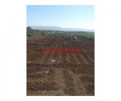 Agricultural land for rent near wagholi, Pune
